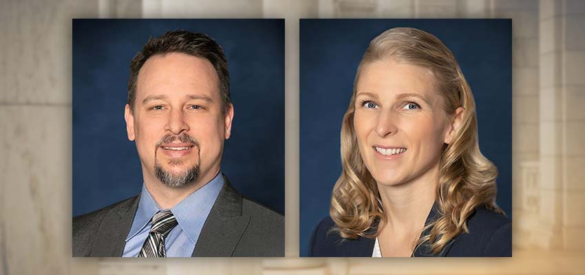 Prentice | Long, PC Adds Two Associate Attorneys